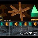 Скриншот Senet Deluxe