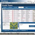 Скриншот FIFA Manager 07 – Изображение 19