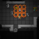 Скриншот Quest of Dungeons