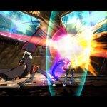 Скриншот BlazBlue: Chrono Phantasma – Изображение 1