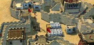 Stronghold Crusader 2. Видео #16