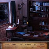 Скриншот Mind's Eye: Secrets of the Forgotten – Изображение 6