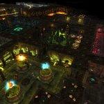 Скриншот War for the Overworld – Изображение 17