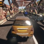 Скриншот Ocean City Racing (2013) – Изображение 13