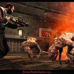 Скриншот Infected Wars – Изображение 27