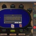 Скриншот Poker Academy: Texas Hold'em – Изображение 15