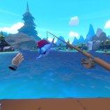 Скриншот Crazy Fishing – Изображение 5