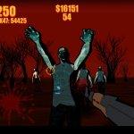 Скриншот DeadGrind – Изображение 4