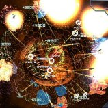 Скриншот Super Stardust Delta