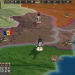Скриншот Making History: The Great War – Изображение 3