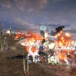 Скриншот Sword of the New World: Granado Espada