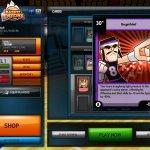 Скриншот BasketDudes – Изображение 17