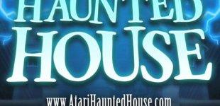 Haunted House (2010). Видео #1