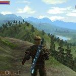 Скриншот Two Worlds (2007) – Изображение 28