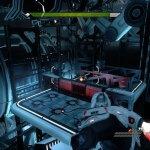 Скриншот Hybrid – Изображение 7