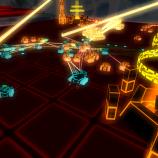 Скриншот Protocol E