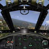 Скриншот Ил-2 Штурмовик: Забытые сражения