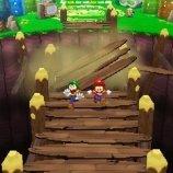Скриншот Mario & Luigi: Dream Team – Изображение 7