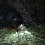 Скриншот Dungeons & Dragons Online – Изображение 371