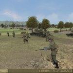 Скриншот Theatre of War (2007) – Изображение 91