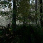 Скриншот The Forest – Изображение 4