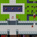 Скриншот Soulcaster 2 – Изображение 1