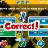 Скриншот We Sing Superstar Quiz – Изображение 2