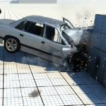 Скриншот BeamNG-DRIVE Alpha v0.3 070813 – Изображение 7
