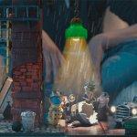 Скриншот Wonderbook: Diggs Nightcrawler – Изображение 14