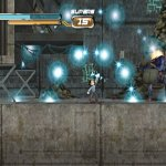 Скриншот Astro Boy: The Video Game – Изображение 14