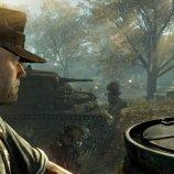 Скриншот Enemy Front