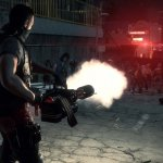 Скриншот Dead Rising 3: Operation Eagle – Изображение 6