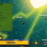 Скриншот Unit 4