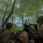 Скриншот Vietcong – Изображение 19
