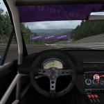 Скриншот GTR: FIA GT Racing Game – Изображение 55