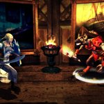 Скриншот Dungeons & Dragons Online – Изображение 113