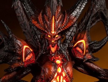Игры в духе Diablo