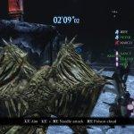 Скриншот Resident Evil 6 – Изображение 62