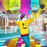 Скриншот Just Dance 2016