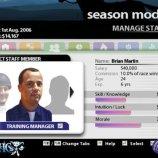 Скриншот Frankie Dettori Racing