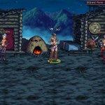 Скриншот Dungeon Fighter Online – Изображение 98