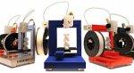 Все, что вы хотели знать про 3D-печать, но стеснялись спросить - Изображение 16