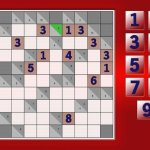 Скриншот Hoyle Puzzle & Board Games (2008) – Изображение 6