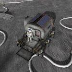 Скриншот Moonbase Alpha – Изображение 1