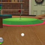 Скриншот Toy Golf Extreme