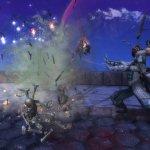 Скриншот Untold Legends: Dark Kingdom – Изображение 19