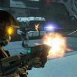 Скриншот Halo 5: Guardians – Изображение 16