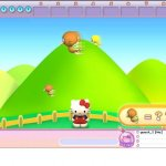 Скриншот Hello Kitty Online – Изображение 5