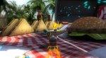 Улучшенная Table Top Racing доедет до PS Vita весной. - Изображение 5