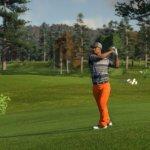 Скриншот The Golf Club – Изображение 9